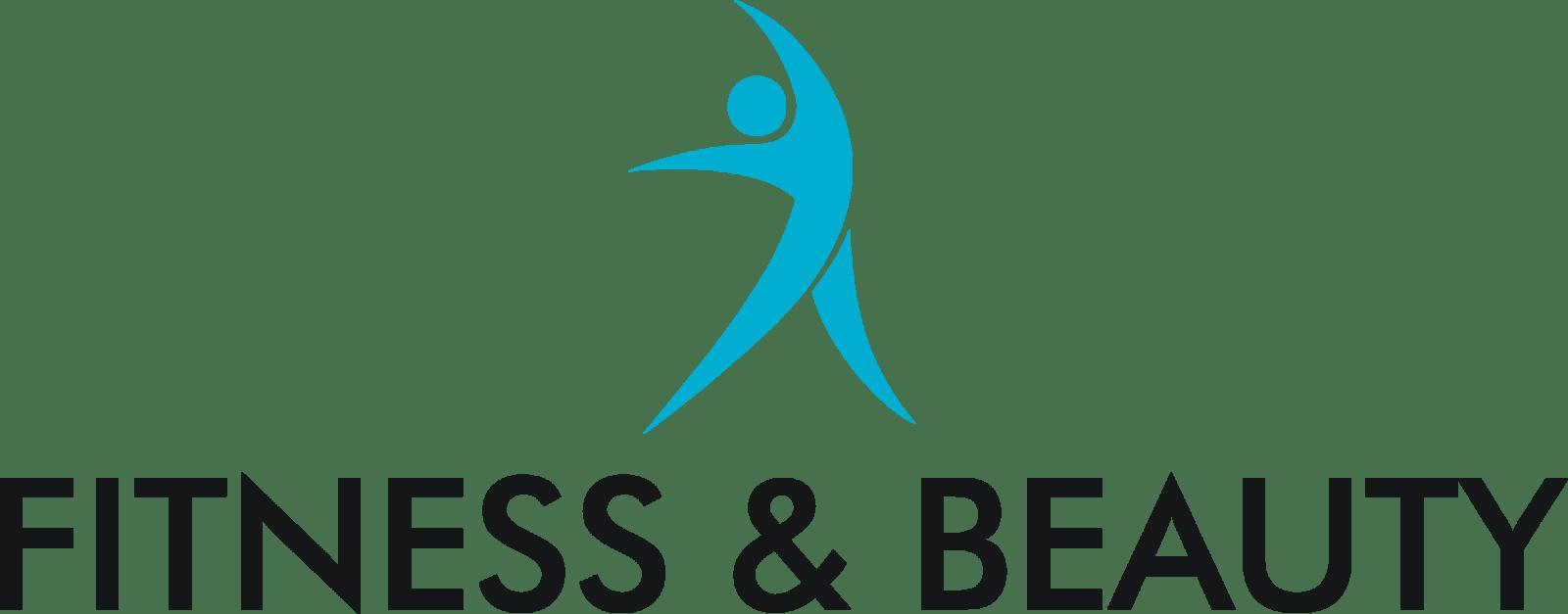Fitness&Beauty
